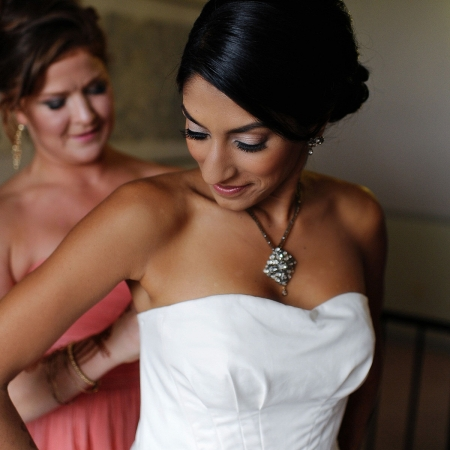 Yasmin-Johann afternoon wedding 2
